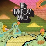 Strange Friend Lyrics The Phantom Band