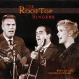 Miscellaneous Lyrics The Rooftop Singers