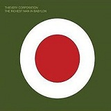 The Richest Man In Babylon Lyrics Thievery Corporation