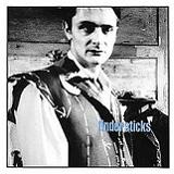 Tindersticks (Second Album) Lyrics Tindersticks