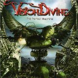 Miscellaneous Lyrics VISION DIVINE