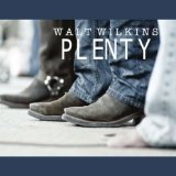 Plenty Lyrics Walt Wilkins