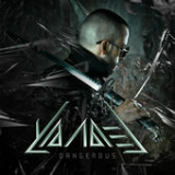 Encantadora Lyrics Yandel