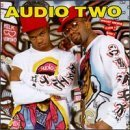 What More Can I Say Lyrics Audio Two