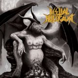 Into The Goat Vulva Lyrics Bestial Holocaust