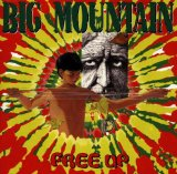Free Up Lyrics Big Mountain