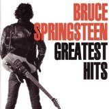 Greatest Hits Lyrics Bruce Springsteen