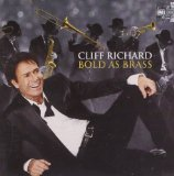 Bold As Brass Lyrics Cliff Richard