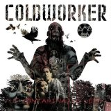 The Contaminated Void Lyrics Coldworker
