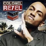 Au Rapport Lyrics Colonel Reyel