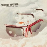 Death Of The Cool Lyrics Cotton Mather