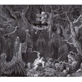 Saldorian Spell Lyrics Darkened Nocturn Slaughtercult