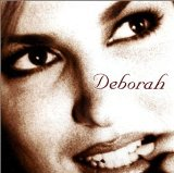 Miscellaneous Lyrics Deborah Gibson