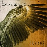 Icaros Lyrics Diablo