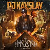 The Original Man Lyrics DJ Kay Slay