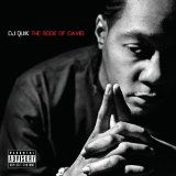 Book Of David Lyrics DJ Quik