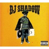 The Outsider Lyrics DJ Shadow