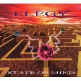 State Of Mind Lyrics Elegy