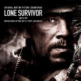 Lone Survivor OST Lyrics Explosions In The Sky & Steve Jablonsky