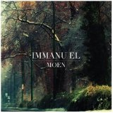 Moen Lyrics Immanu El