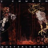 Quetzalcoatl Lyrics J Church