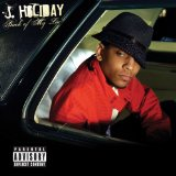 Miscellaneous Lyrics J. Holiday