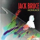 Monkjack Lyrics Jack Bruce