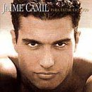 Para Estar Contigo Lyrics Jaime Camil