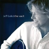Vault  Lyrics Jeff Golub