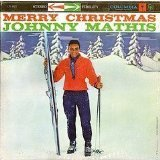 Silent Night Lyrics Johnny Mathis