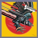 Screaming For Vengeance Lyrics Judas Priest