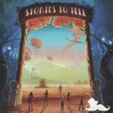 Stories To Tell EP Lyrics Just A Gent