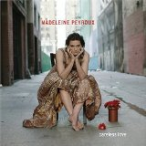 Miscellaneous Lyrics Madeleine Peyroux