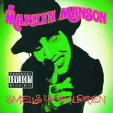 Smells Like Children Lyrics Marilyn Manson