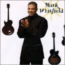Miscellaneous Lyrics Mark Whitfield