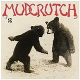 2 Lyrics Mudcrutch