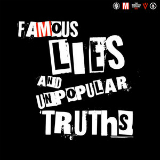Famous Lies and Unpopular Truths (EP) Lyrics Nipsey Hussle