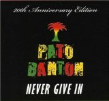 Miscellaneous Lyrics Pato Banton