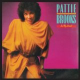 Miscellaneous Lyrics Pattie Brooks