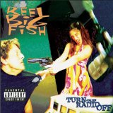 Turn The Radio Off Lyrics Reel Big Fish