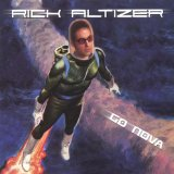 Go Nova Lyrics Rick Altizer