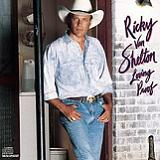 Loving Proof Lyrics Ricky Van Shelton