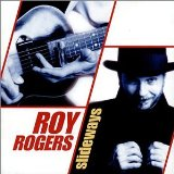 Slideways Lyrics Roy Rogers