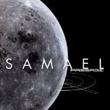 Passage Lyrics Samael