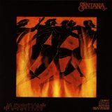 Marathon Lyrics Santana