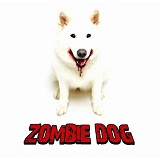 Zombie Dog Lyrics Scapegoat