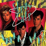 Blast Off Lyrics Stray Cats