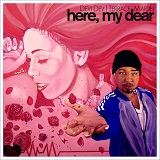 Here, My Dear (Mixtape) Lyrics Terrace Martin