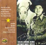 Miscellaneous Lyrics Tex Ritter