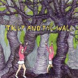 Wild Like Children Lyrics Tilly And The Wall